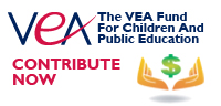 Contribute to the VEA Fund