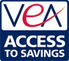 VEA Access to Savings
